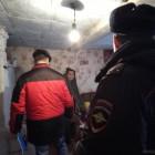 Жителям частного сектора Пензы напомнили о пожарной безопасности