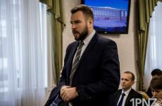 Ильин требует правосудия! И вернуть 1 690 000 рублей