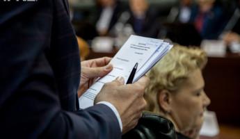 Останутся только «мажоры»? Пензенская политика может вернуться к «одномандатному строю»