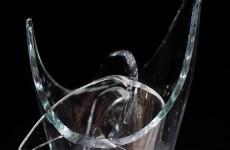 В Пензе посетительница бара исполосовала лицо знакомой осколком бутылки