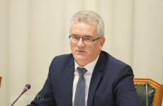 Пензенский губернатор прокомментировал послание президента РФ