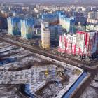 «Термодом» возглавил топ пензенских застройщиков по итогам 2019 года
