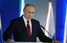 Послание Владимира Путина. Что главное?