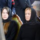 Долги пензенского банка взыщут с вдовы Лужкова?
