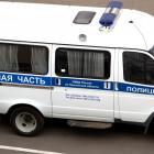 В Пензенской области молодой уголовник жестоко избил ногами сожительницу
