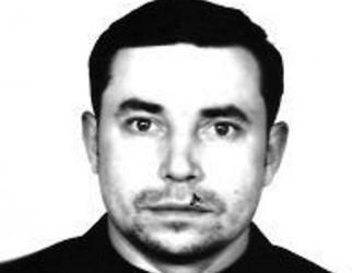 В Пензенской области идет розыск без вести пропавшего мужчины