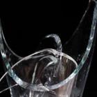 В Пензенской области посетитель бара исполосовал осколком стекла пожилого мужчину