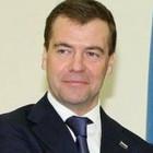 Дмитрий Медведев уже нашел себе новую работу