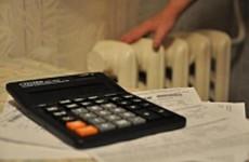 В Пензе около 6 тысяч семей получили компенсацию на оплату ЖКХ