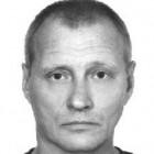 В Пензенской области разыскивается без вести пропавший мужчина