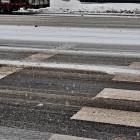 В Пензенской области автоледи прямо на «зебре» сбила двух девушек