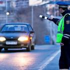 В Пензенской области продолжат ловить пьяных водителей