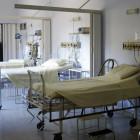 «Упал, очнулся - гипс». Жительница Пензенской области сломала ногу на работе