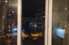 Падение из окна отца и дочери в Засечном прокомментировали следователи
