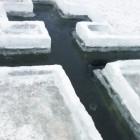 Крещенские купания в Пензе прошли без инцидентов