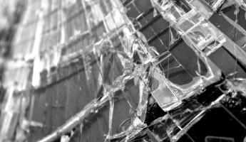 Сотрудники ГИБДД ищут свидетелей декабрьской аварии
