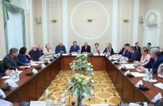 «Работа предстоит огромная» - Валерий Лидин о реализации положений послания Путина