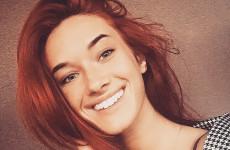 В Пензе скончалась 26-летняя актриса театра
