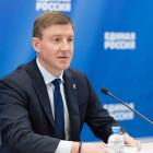 Андрей Турчак рассказал, почему «Единая Россия» поддержала Михаила Мишустина