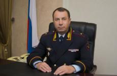 Поздравляем 21 января: Сергей Щеткин празднует День Рождения