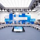 В «Единой России» определили основные направления работы по реализации послания Путина