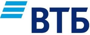 ВТБ подключает торговые точки к эквайрингу без визита в банк