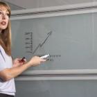 Секреты учителей. У российских преподавателей может появиться «педагогическая тайна»
