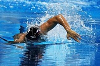Трудовые коллективы Пензы примут участие в соревнованиях по плаванию