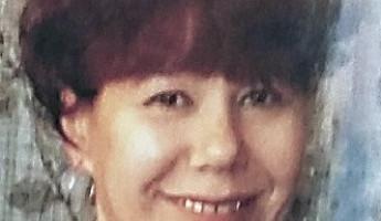 В Пензе бесследно исчезла 73-летняя пенсионерка
