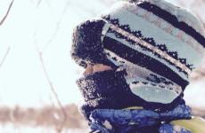 Пятница встретит пензенцев 16-градусным морозом