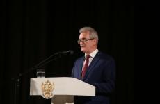 Пензенский губернатор выступит с инвестиционным Посланием