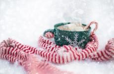 Какая погода ожидает пензенцев 25 января?