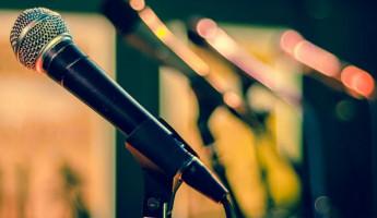 Скончавшийся пензенский школьник являлся солистом вокальной студии