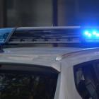 В пензенской Терновке неизвестный водитель сбил женщину и скрылся