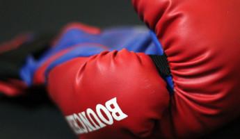 Пензячка вошла в число призеров международного турнира по боксу