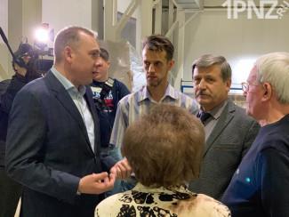 Меня караулили ни один день. Депутат Владимир Вдонин рассказал правду о своем задержании