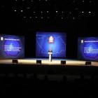 Пензенский губернатор обратился к жителям региона с инвестпосланием