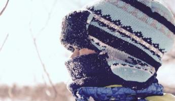 Завтра в Пензенской области ожидается 18-градусный мороз