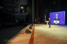 В Пензенской области на реализацию нацпроектов направят 13 миллиардов рублей