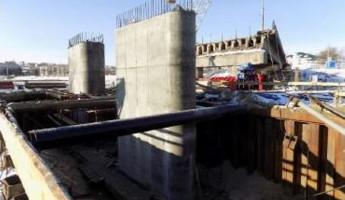 Вице-мэр Пензы рассказал о реконструкции Бакунинского моста