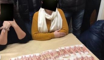 В соседнем с Пензой регионе депутат наняла киллера, чтобы убить мужа