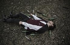 В Пензенской области более 250 человек умерли от отравления алкоголем