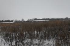 Обнародованы фото с места жуткой расправы над художником в Пензенской области
