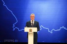 Парламентарии обсудят денежное вознаграждение губернатора