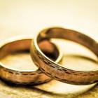 Лебединая песня. 92-летний пенсионер умер вскоре после своей свадьбы