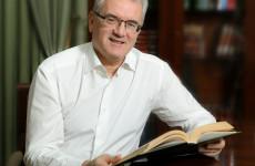 «Благодарен им за все». Пензенский губернатор рассказал о своих учителях