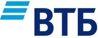 ВТБ в шесть раз увеличил объем размещенных облигаций