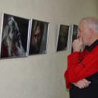 Пензенцев приглашают посетить Международную фотовыставку