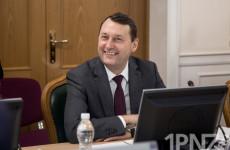Поздравляем 31 января: Олег Ягов отмечает юбилей