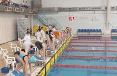 Чемпионат и первенство Пензенской области по плаванию объединили 280 спортсменов